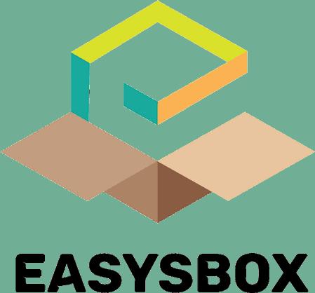Easysbox